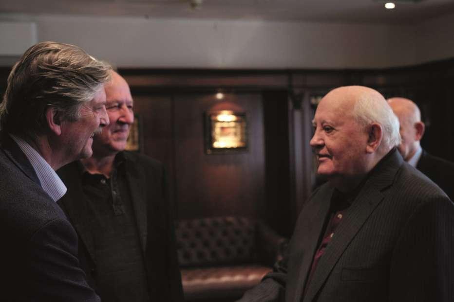 Meeting-Gorbachev-2018-Werner-Herzog-André-Singer-002.jpg