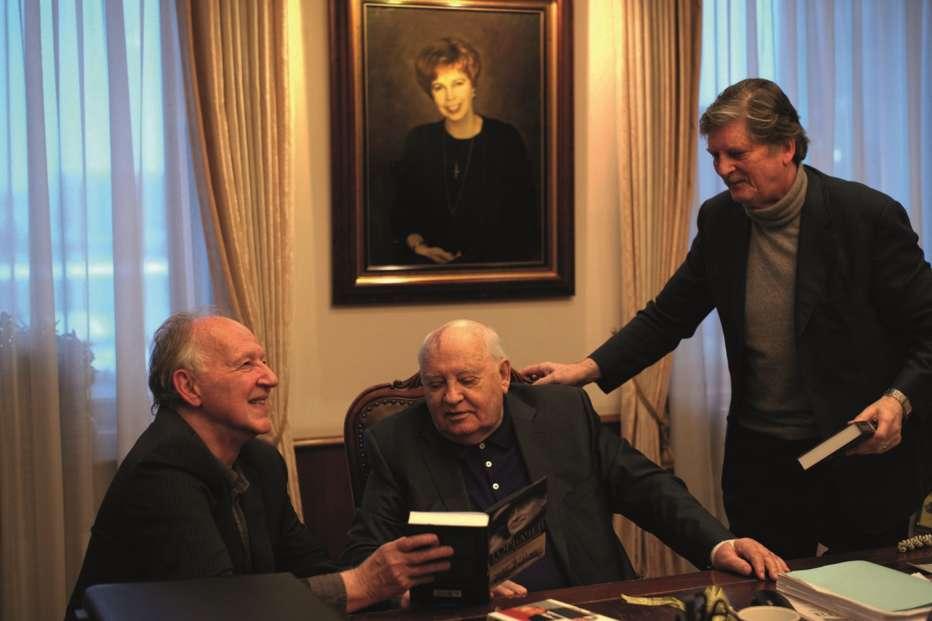 Meeting-Gorbachev-2018-Werner-Herzog-André-Singer-003.jpg