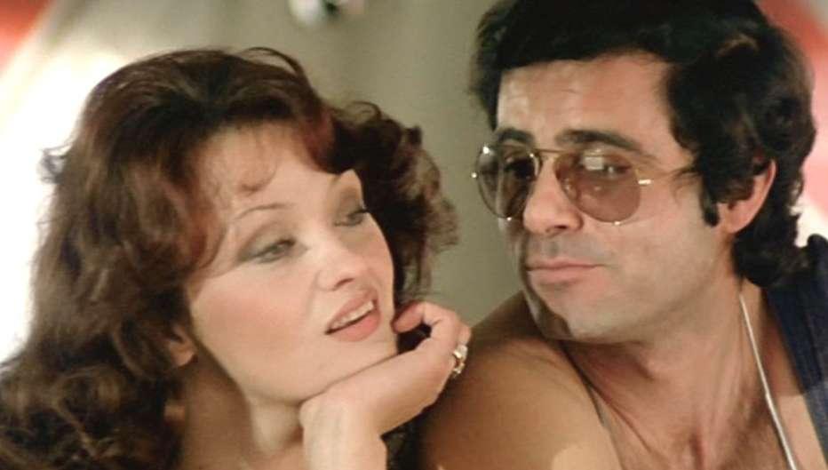 Nude-per-l-assassino-1975-Andrea-Bianchi-002.jpg