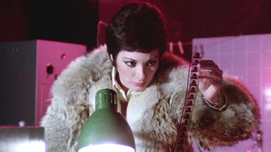 Nude-per-l-assassino-1975-Andrea-Bianchi-004.jpg