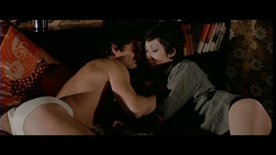 Nude-per-l-assassino-1975-Andrea-Bianchi-017.jpg