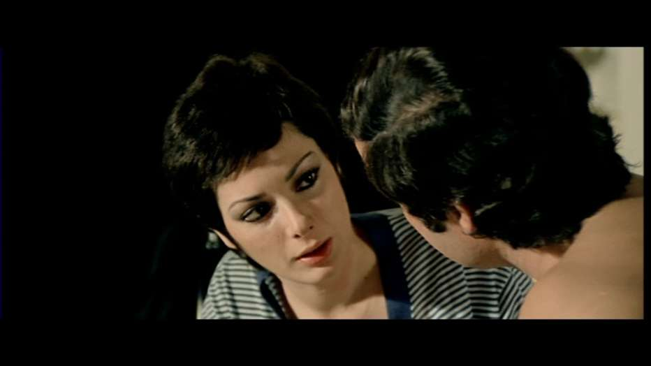 Nude-per-l-assassino-1975-Andrea-Bianchi-018.jpg
