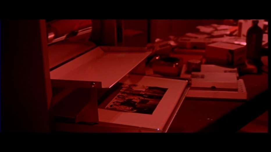 Nude-per-l-assassino-1975-Andrea-Bianchi-020.jpg