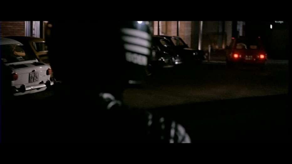 Nude-per-l-assassino-1975-Andrea-Bianchi-024.jpg