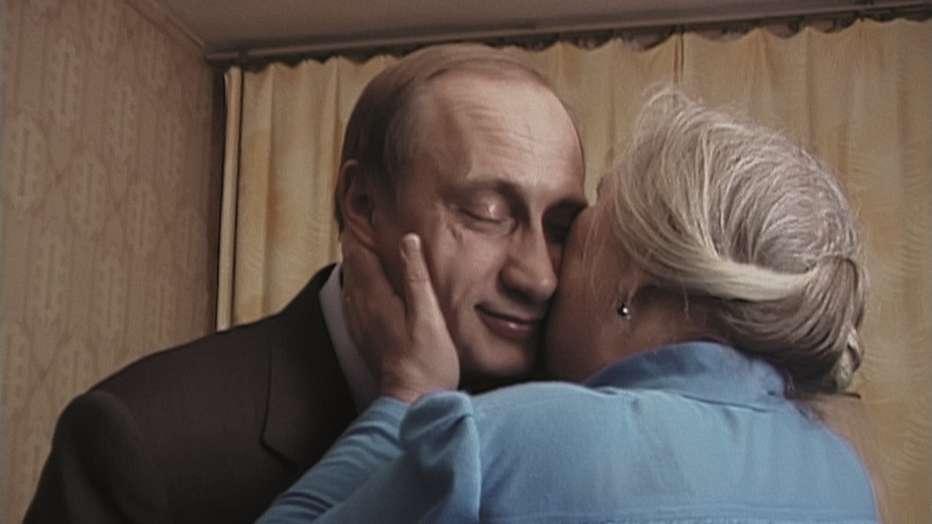 Putin-s-Witnesses-2018-Vitalij-Manskij-001.jpg