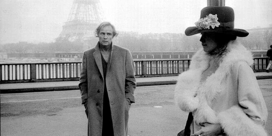 Ultimo-tango-a-Parigi-1972-Bernardo-Bertolucci-12.jpg