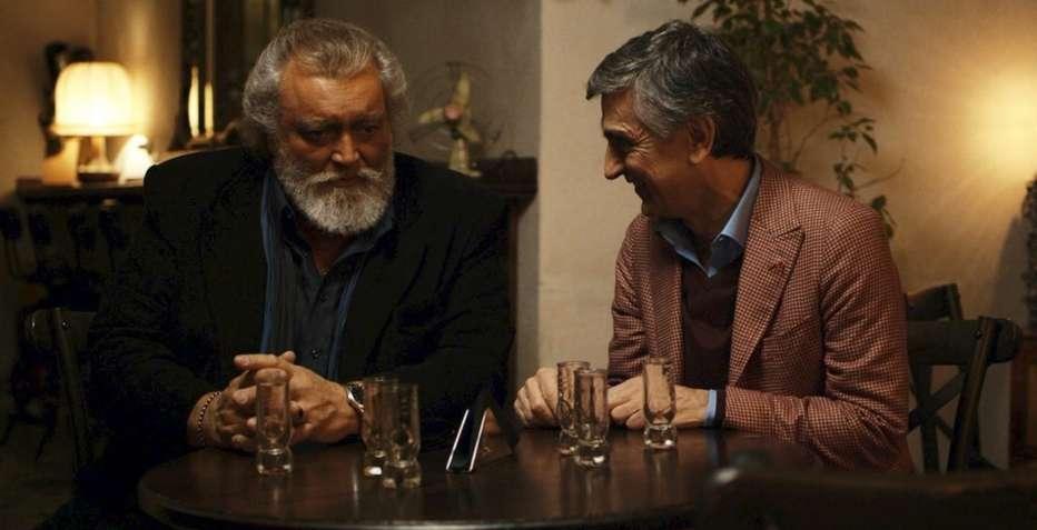 compromessi-sposi-2019-francesco-micciche-recensione-05.jpg
