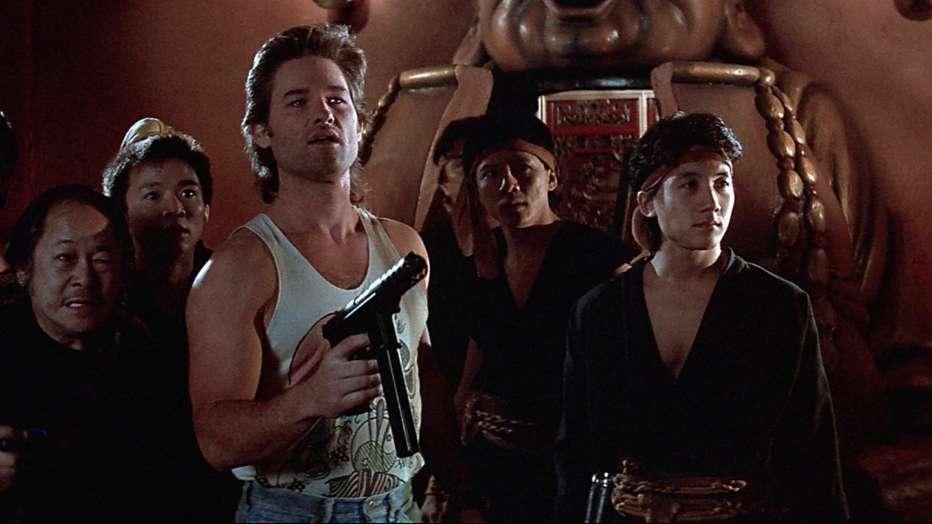 grosso-guaio-a-chinatown-1986-john-carpenter-big-trouble-in-little-china-recensione-01.jpg