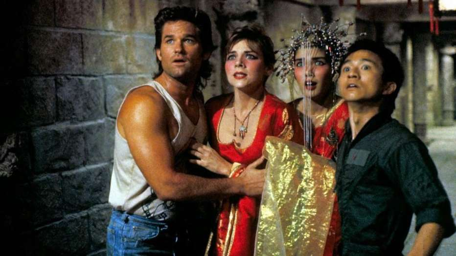 grosso-guaio-a-chinatown-1986-john-carpenter-big-trouble-in-little-china-recensione-04.jpg