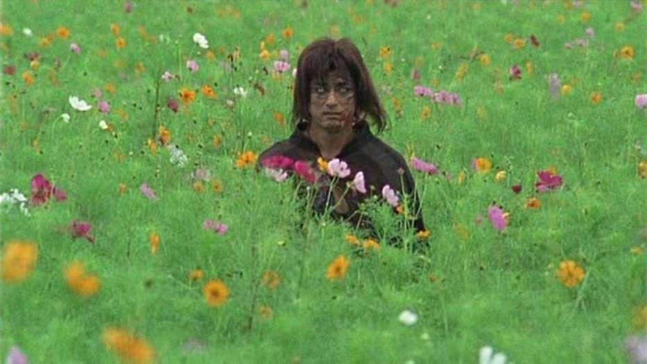 izo-2004-takahi-miike-recensione-03.jpg