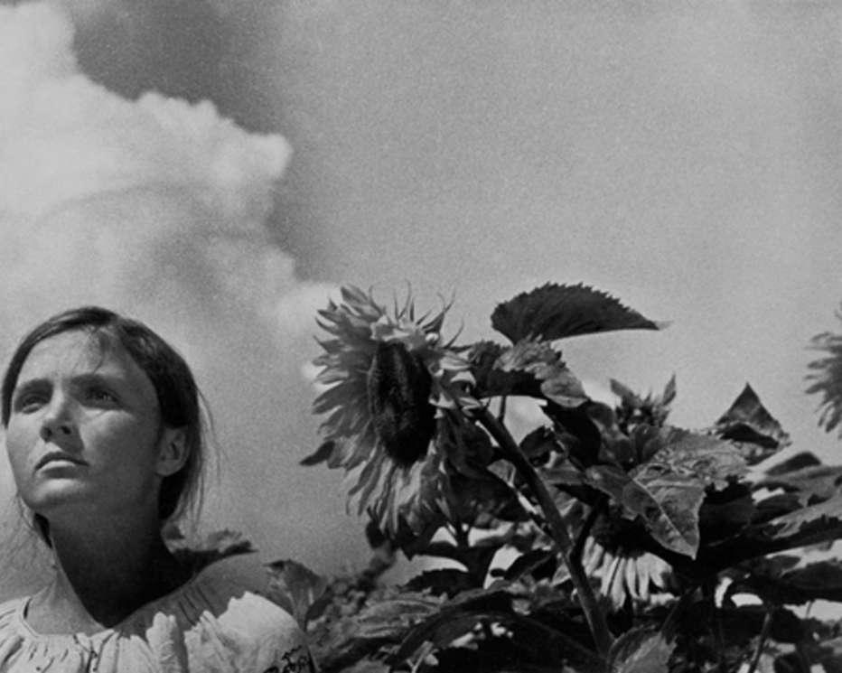 la-terra-1930-zemlja-earth-aleksandr-dovzenko-01.jpg