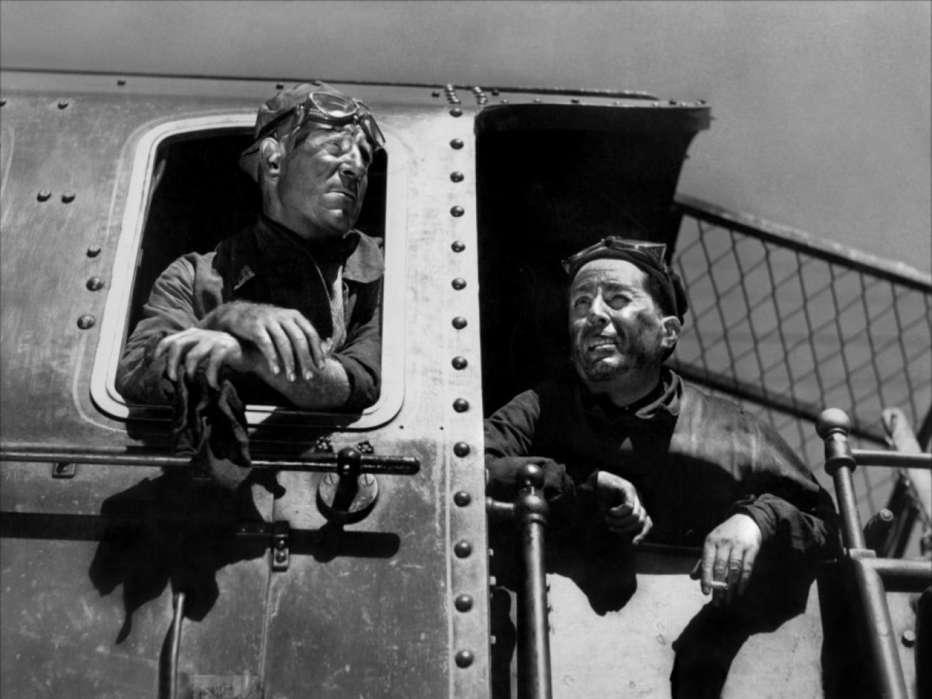 langelo-del-male-1938-la-bete-humaine-jean-renoir-recensione-02.jpg