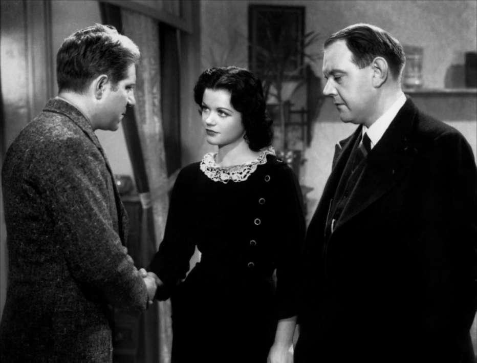 langelo-del-male-1938-la-bete-humaine-jean-renoir-recensione-03.jpg