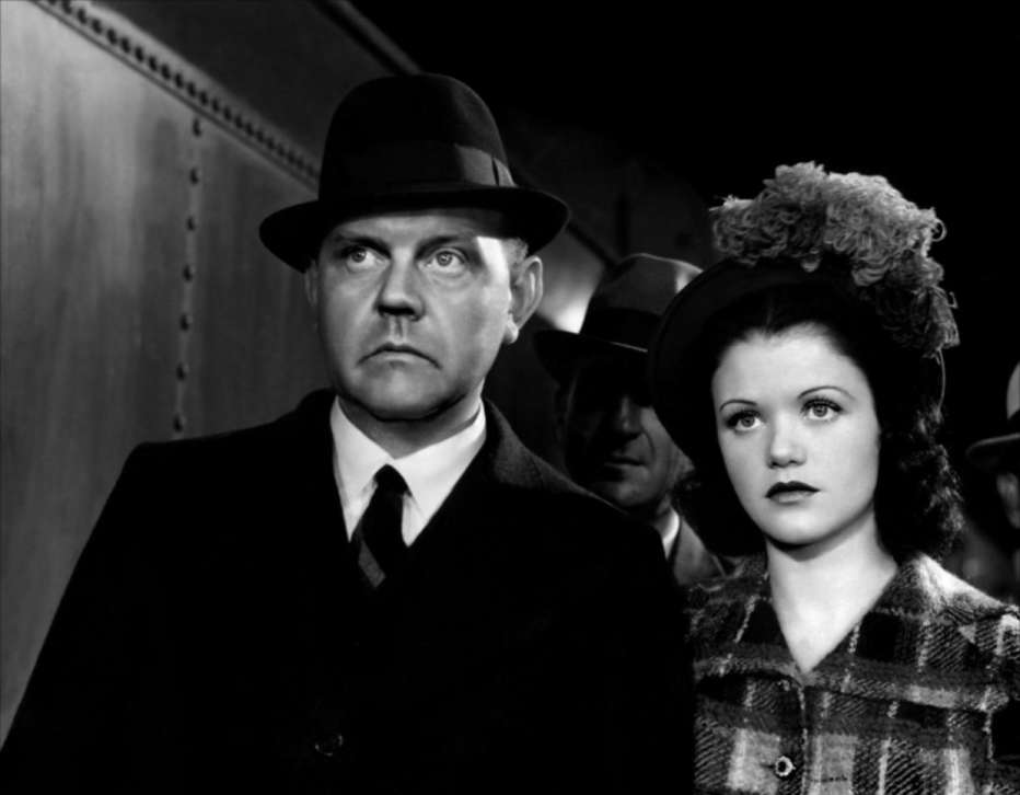langelo-del-male-1938-la-bete-humaine-jean-renoir-recensione-05.jpg