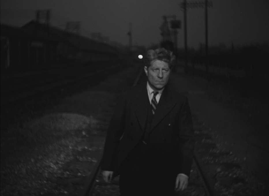 langelo-del-male-1938-la-bete-humaine-jean-renoir-recensione-07.jpg