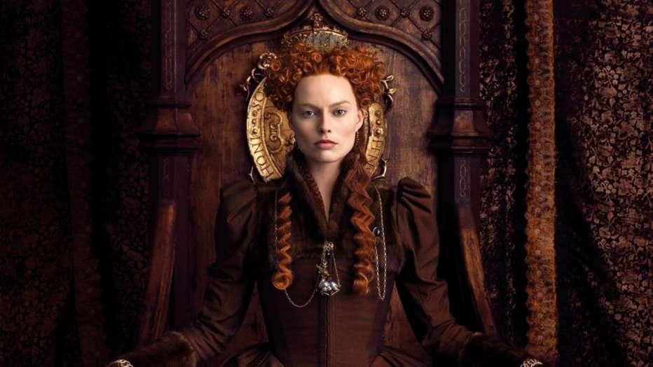 maria-regina-di-scozia-2018-josie-rourke-recensione-01.jpg