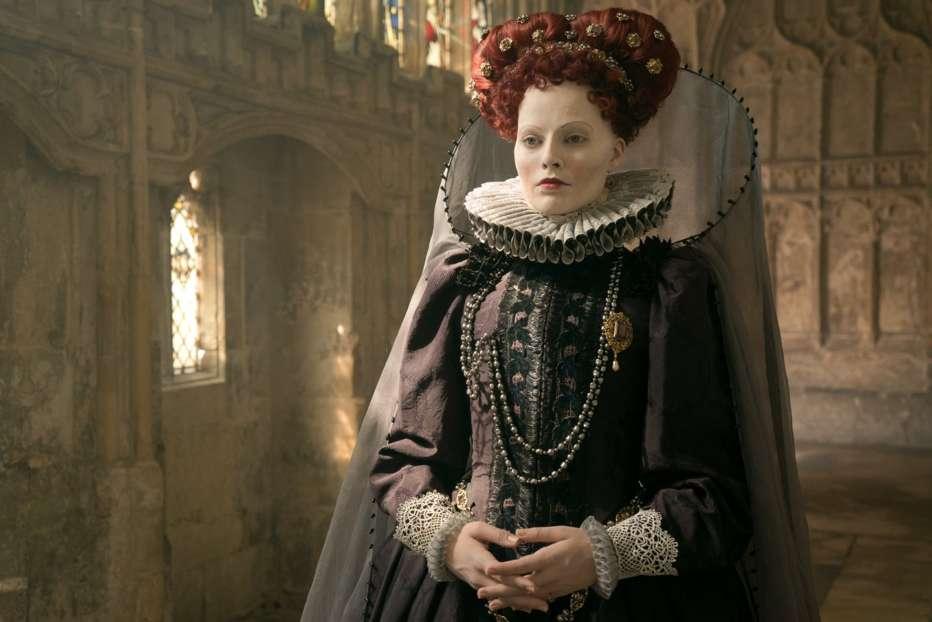 maria-regina-di-scozia-2018-josie-rourke-recensione-07.jpg