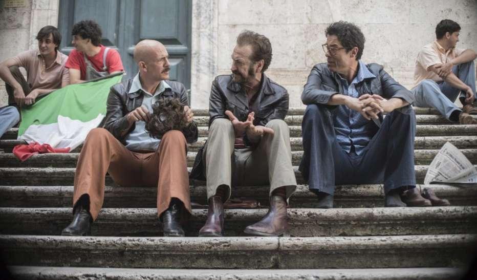 non-ci-resta-che-il-crimine-2019-massimiliano-bruno-recensione-07.jpg
