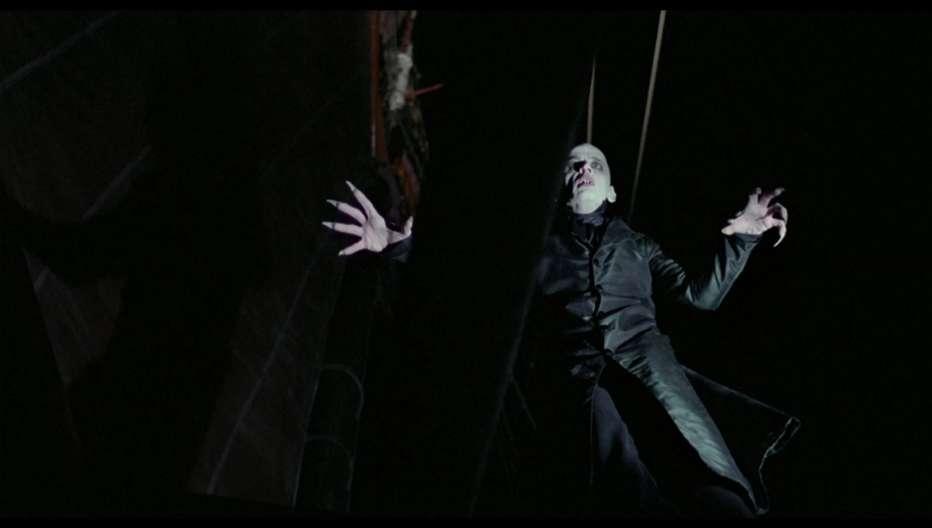 nosferatu-il-principe-della-notte-1979-nosferatu-phantom-der-nacht-werner-herzog-recensione-02.jpg