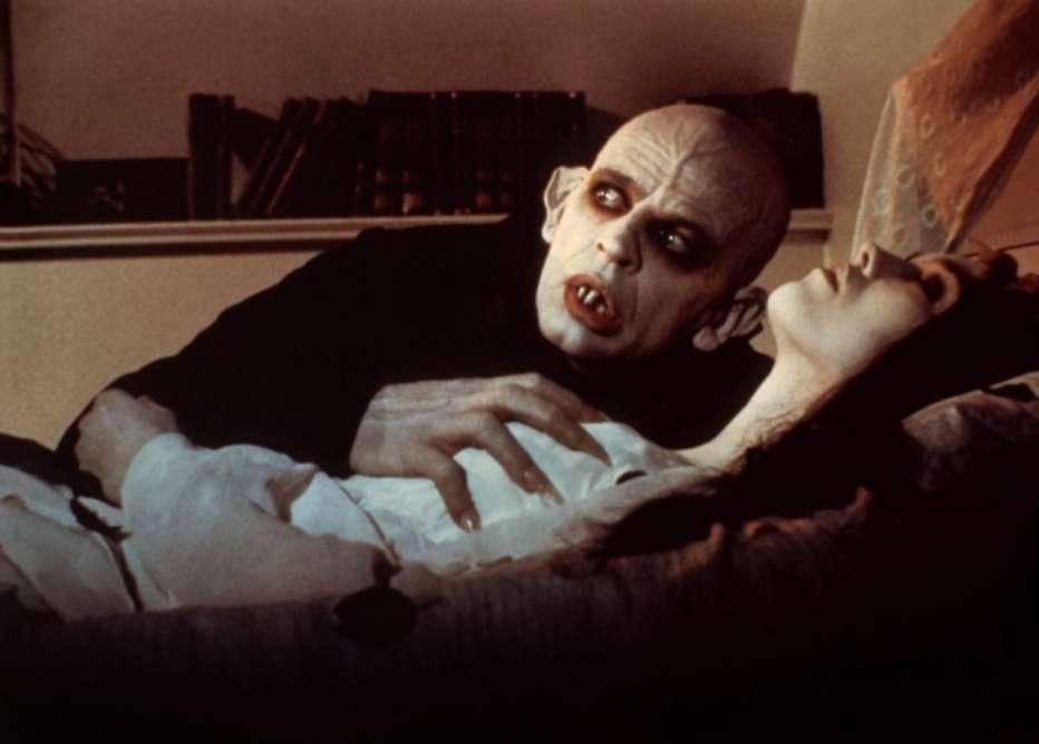 nosferatu-il-principe-della-notte-1979-nosferatu-phantom-der-nacht-werner-herzog-recensione-04.jpg