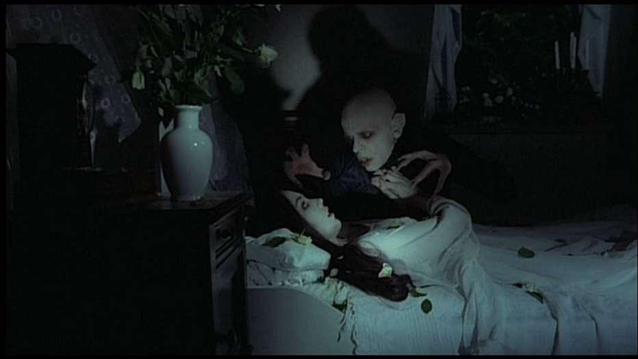 nosferatu-il-principe-della-notte-1979-nosferatu-phantom-der-nacht-werner-herzog-recensione-07.jpg