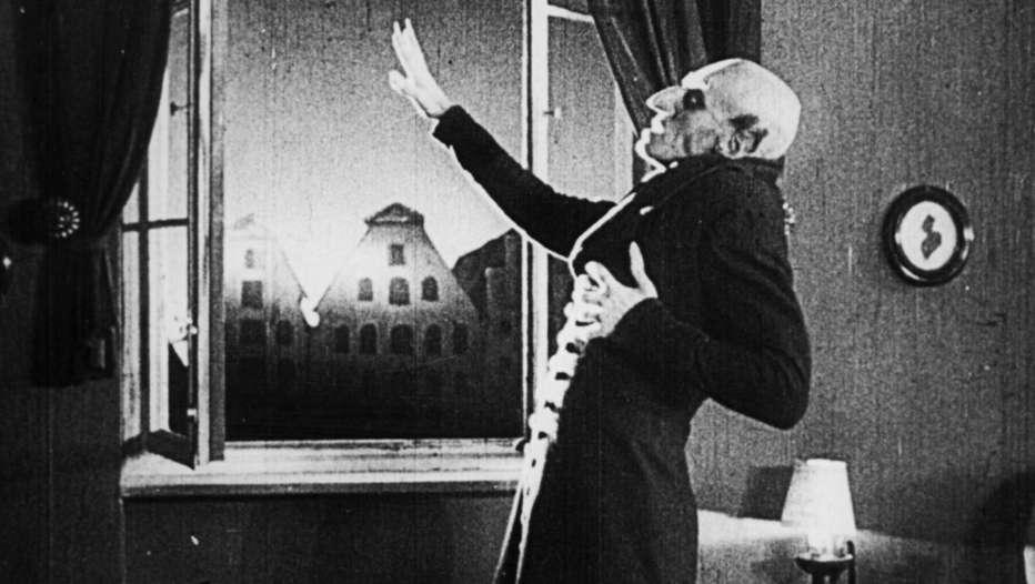 nosferatu-il-vampiro-1922-friedrich-wilhelm-murnau-recensione-05.jpg