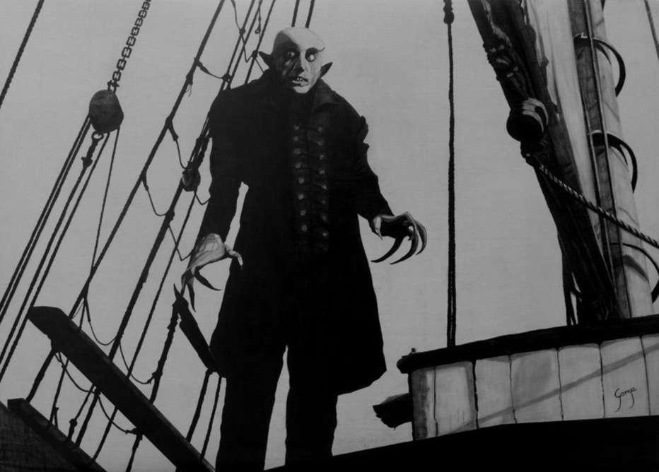 nosferatu-il-vampiro-1922-friedrich-wilhelm-murnau-recensione-06.jpg