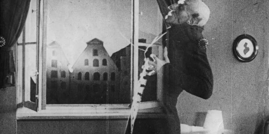 nosferatu-il-vampiro-1922-friedrich-wilhelm-murnau-recensione-08.jpg