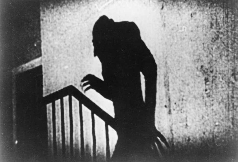 nosferatu-il-vampiro-1922-friedrich-wilhelm-murnau-recensione-09.jpg