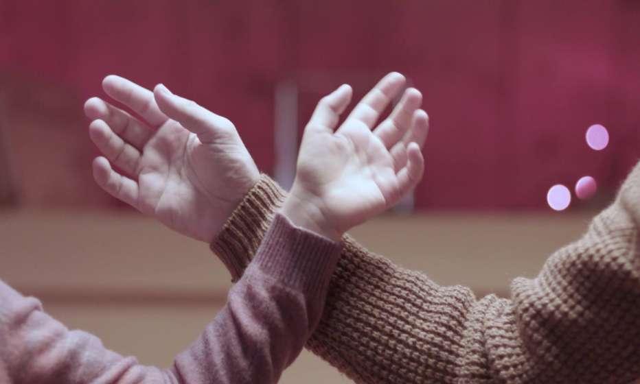 the-little-child-2018-michele-pastrello-recensione-02.jpg
