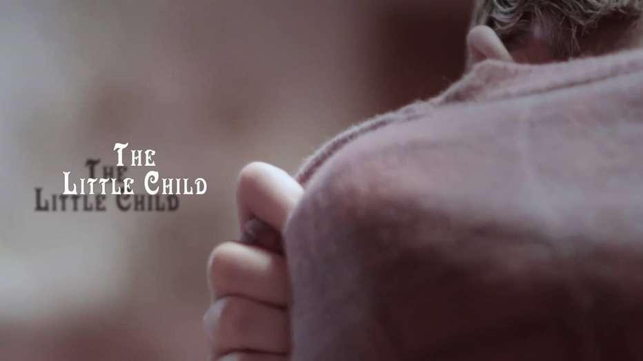 the-little-child-2018-michele-pastrello-recensione-04.jpg