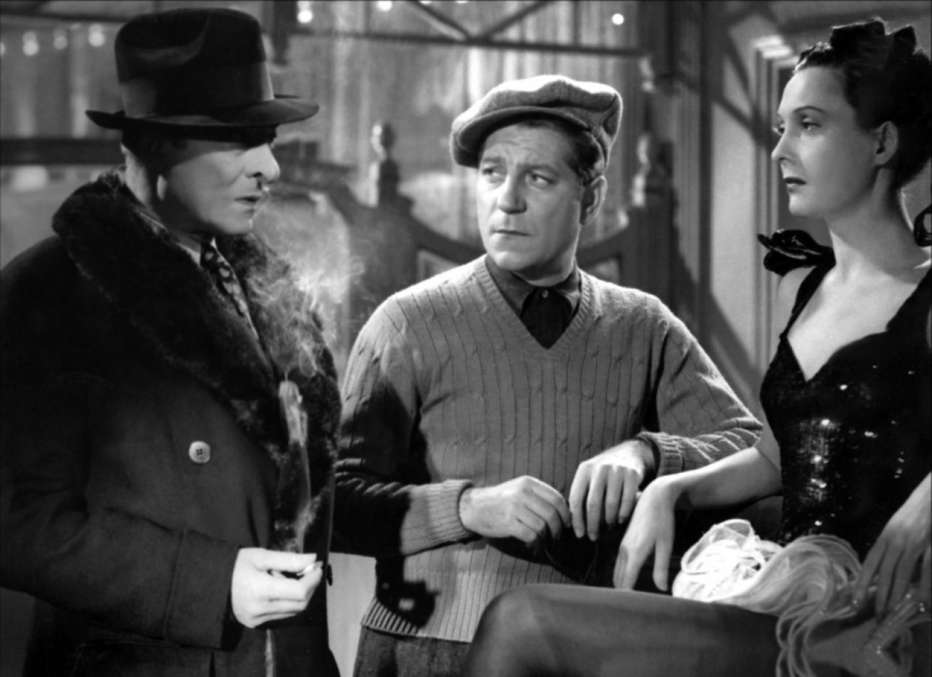 Alba-tragica-1939-Marcel-Carné-002.jpg