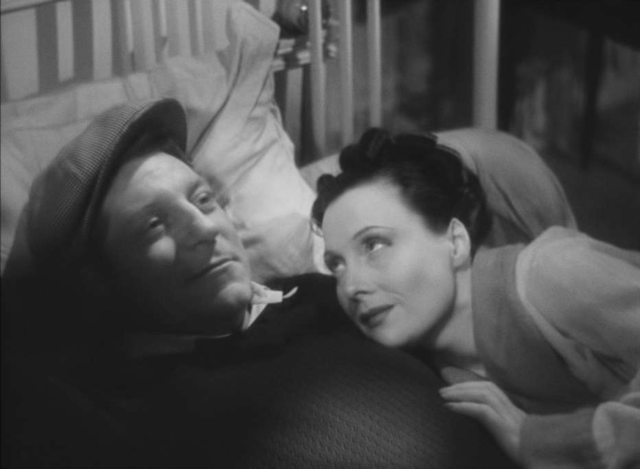 Alba-tragica-1939-Marcel-Carné-003.jpg