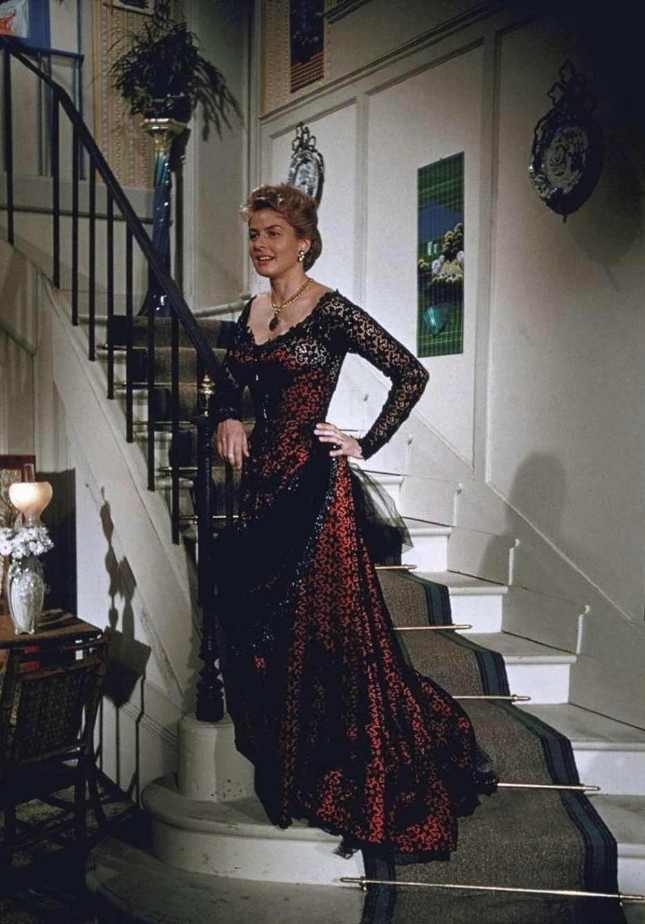Eliana-e-gli-uomini-1956-Jean-Renoir-001.jpg