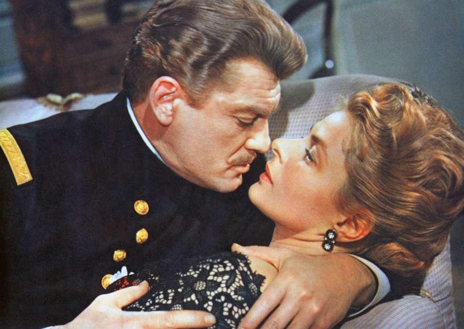 Eliana-e-gli-uomini-1956-Jean-Renoir-006.jpg