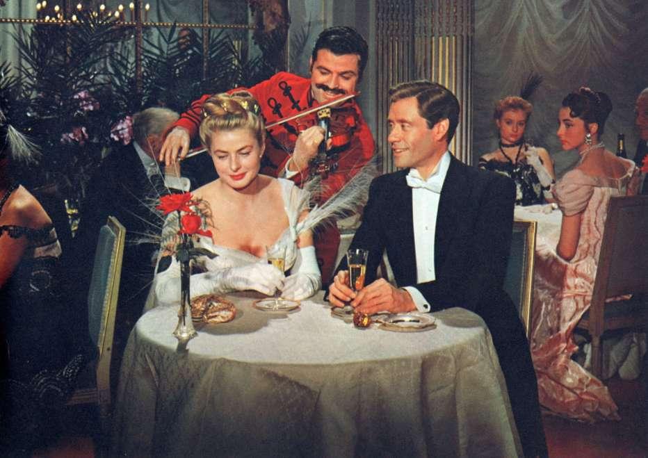 Eliana-e-gli-uomini-1956-Jean-Renoir-007.jpg