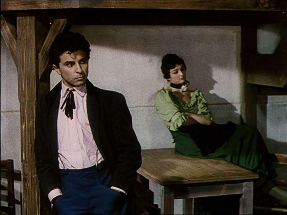 French-Cancan-1954-Jean-Renoir-002.jpg