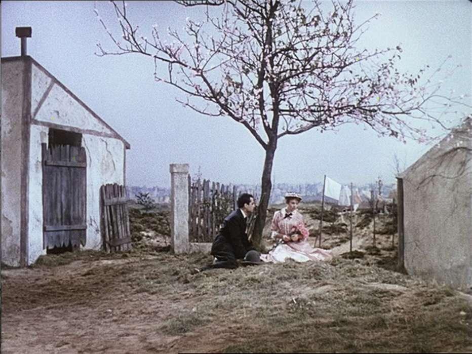 French-Cancan-1954-Jean-Renoir-007.jpg