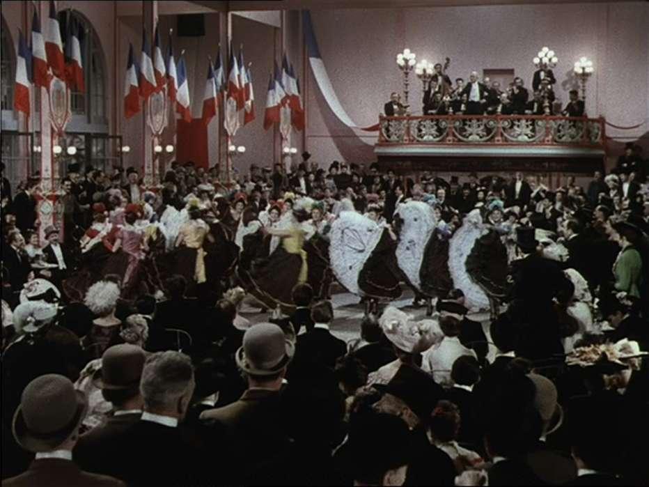 French-Cancan-1954-Jean-Renoir-015.jpg