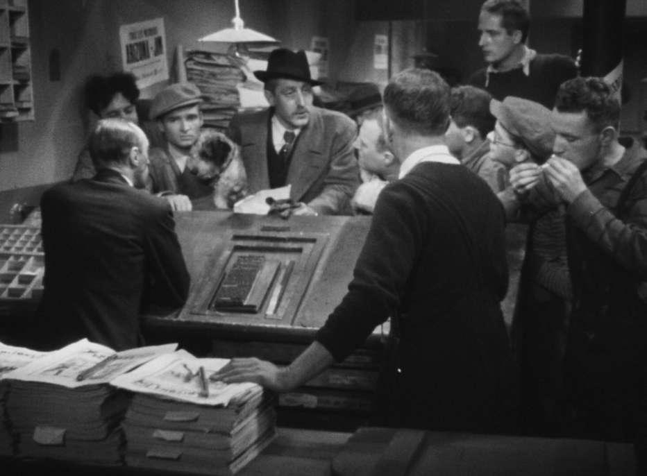 Il-delitto-del-signor-Lange-1936-Jean-Renoir-001.jpg