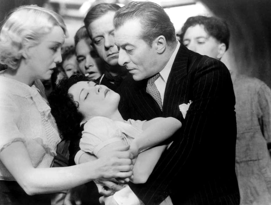 Il-delitto-del-signor-Lange-1936-Jean-Renoir-003.jpg