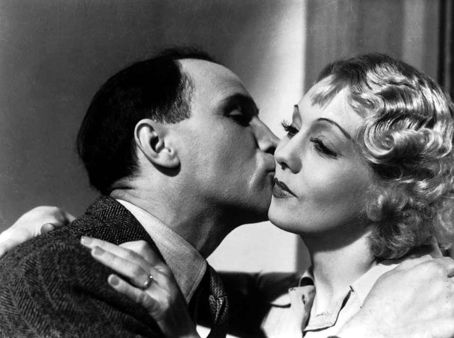 Il-delitto-del-signor-Lange-1936-Jean-Renoir-006.jpg