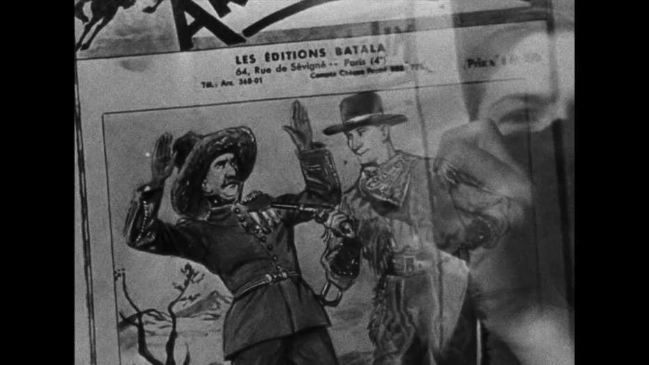 Il-delitto-del-signor-Lange-1936-Jean-Renoir-007.jpg