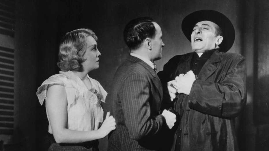 Il-delitto-del-signor-Lange-1936-Jean-Renoir-009.jpg