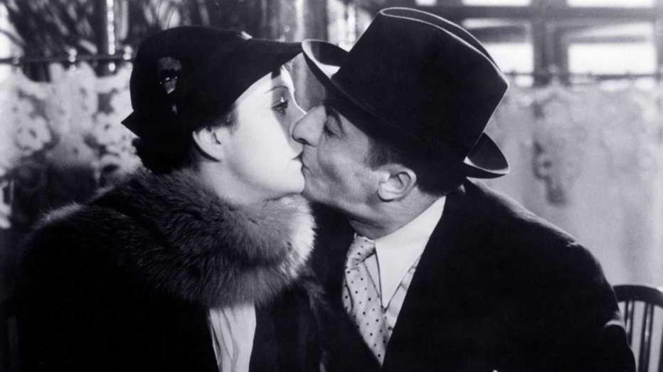 Il-delitto-del-signor-Lange-1936-Jean-Renoir-012.jpg