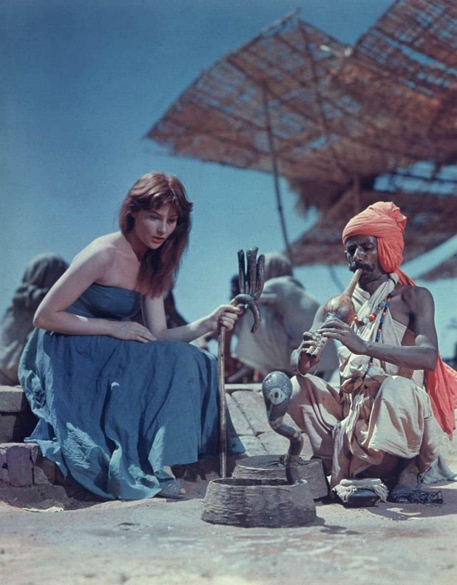 Il-fiume-1951-Jean-Renoir-006.jpg