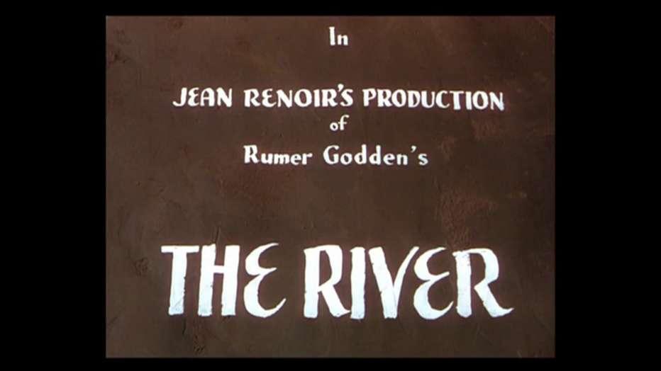 Il-fiume-1951-Jean-Renoir-012.jpg