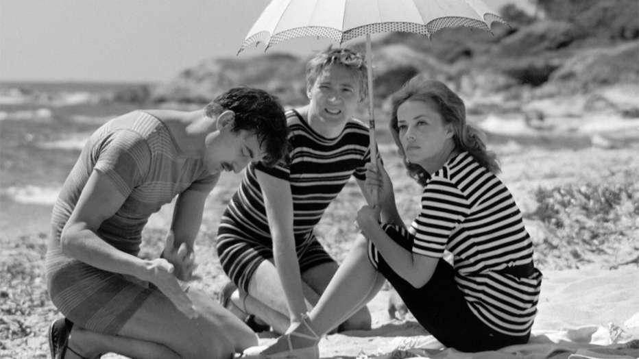 Jules-e-Jim-1962-François-Truffaut-001.jpg