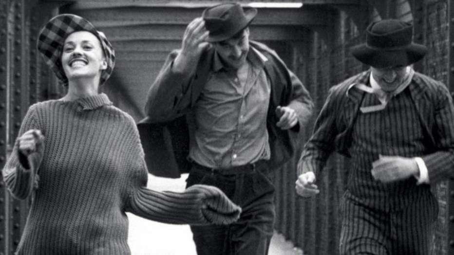 Jules-e-Jim-1962-François-Truffaut-002.jpg