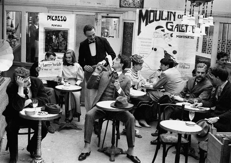 Jules-e-Jim-1962-François-Truffaut-004.jpg